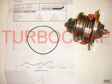 CHRA TURBO GARRETT PEUGEOT 406 2.2 HDI 726683-3 726683-2 726683-5001S 0375F8