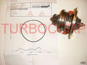 chra turbo garrett citroen c5 2 2 hdi 707240 3 707240 2 707240 5001s ebay. Black Bedroom Furniture Sets. Home Design Ideas