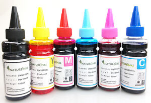 600ml-Universal-Printer-Refill-Ink-dye-Bottles-for-CISS-Refillable-Cartridge