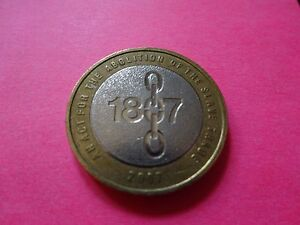 1807-ABOLITION-OF-SLAVERY-2-COIN-2007