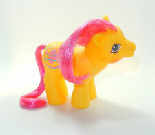 158 My Little Pony ~*Drink n Wet Baby Flicker STUNNING!*~