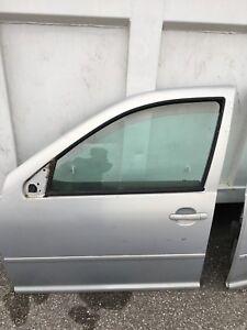 Porta-Anteriore-SX-COMPLETA-VW-GOLF-4-anno1997-1998-1999-2000-2001-2002-2003