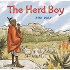 The Herd Boy by Niki Daly (Paperback, 2014)
