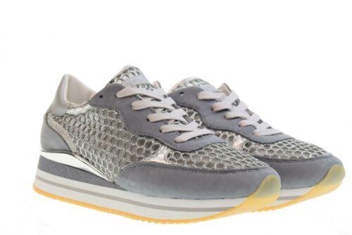 25 Basse Scarpe Dynamic Sneakers Donna P19 25555pp1 Crime xwXqT1dtXW