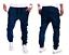 Men-039-s-Casual-Jogger-Sportwear-Baggy-Harem-Pants-Slacks-Trousers-Sport-Sweatpants miniatura 42