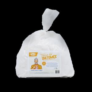 Terre-de-Diatomee-Sac-de-2-5-Kg-Non-calcinee-Alimentaire-E551-100-Naturelle