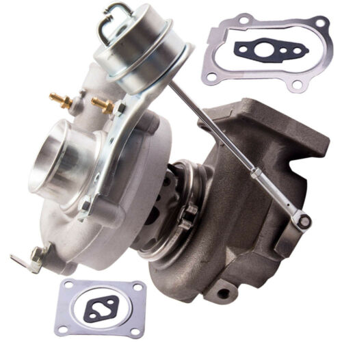 1HD-FT CT26 Turbo Charger 17201-17010 fit for TOYOTA Landcruiser 4.2L 1HDT