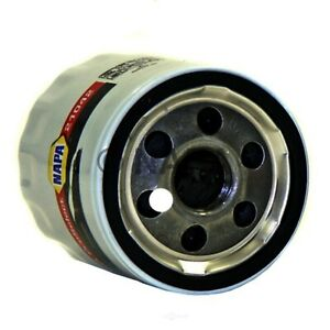 Engine Oil Filter-VIN: U NAPA/PROSELECT FILTERS-SFI 21042 ... on