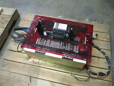 Onan Automatic Transfer Switch 306 3489 03 400a 208v 5060hz 3ph Used