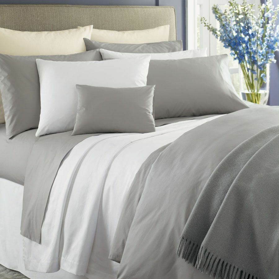 Sferra Simply Celeste Pillow Shams