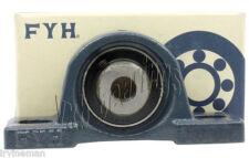 Fyh Ucp203 Pillow Block Bearing 17mm Inner Diameter Mounted Bearings 8931