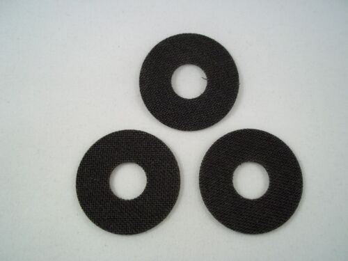 Sol 2500 3000 Carbontex Smooth Drag washer kit Daiwa Tierra 2500 3000 3500 4000