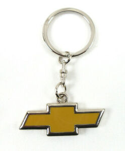 الملك لير البس ارتداء المالك Chevy Logo Keychain Outofstepwineco Com
