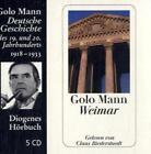 Weimar (2007)