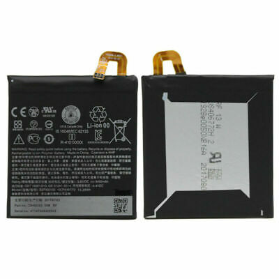 OEM Replacement Battery For HTC Google Pixel XL 5.5 ...