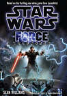 Star Wars: Force Unleashed (the Novel) by Sean Williams (Hardback, 2008)