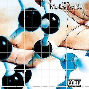 1 von 1 - L.D.50 von Mudvayne (2000) Neuwertig