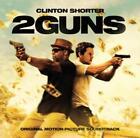 2 Guns von Ost,Clinton Shorter (2015)