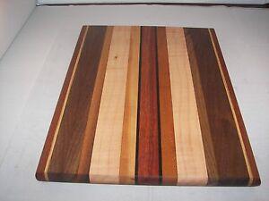 Large-Handmade-exotic-wood-cutting-board-100-1641