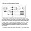 1-034-Motorized-Ball-Valve-Stainless-Steel-Electric-Valve-9V-12V-to-24V-DC-5-Wire thumbnail 4