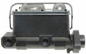 ACDelco-18M1878-New-Master-Brake-Cylinder