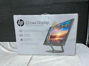 HP-22cwa-21-5-034-Pavilion-Monitor
