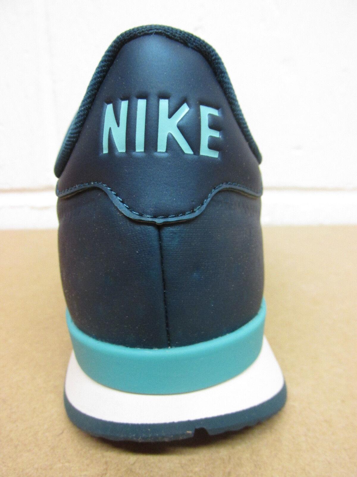 Nike Damenschuhe 859544 Internationalist JCRD Winter Trainers 859544 Damenschuhe 901 Sneakers Schuhes 1d2d35