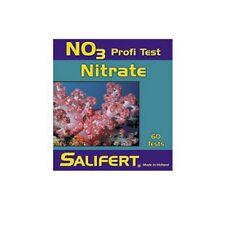 Salifert Profi NO3 Nitrat Test
