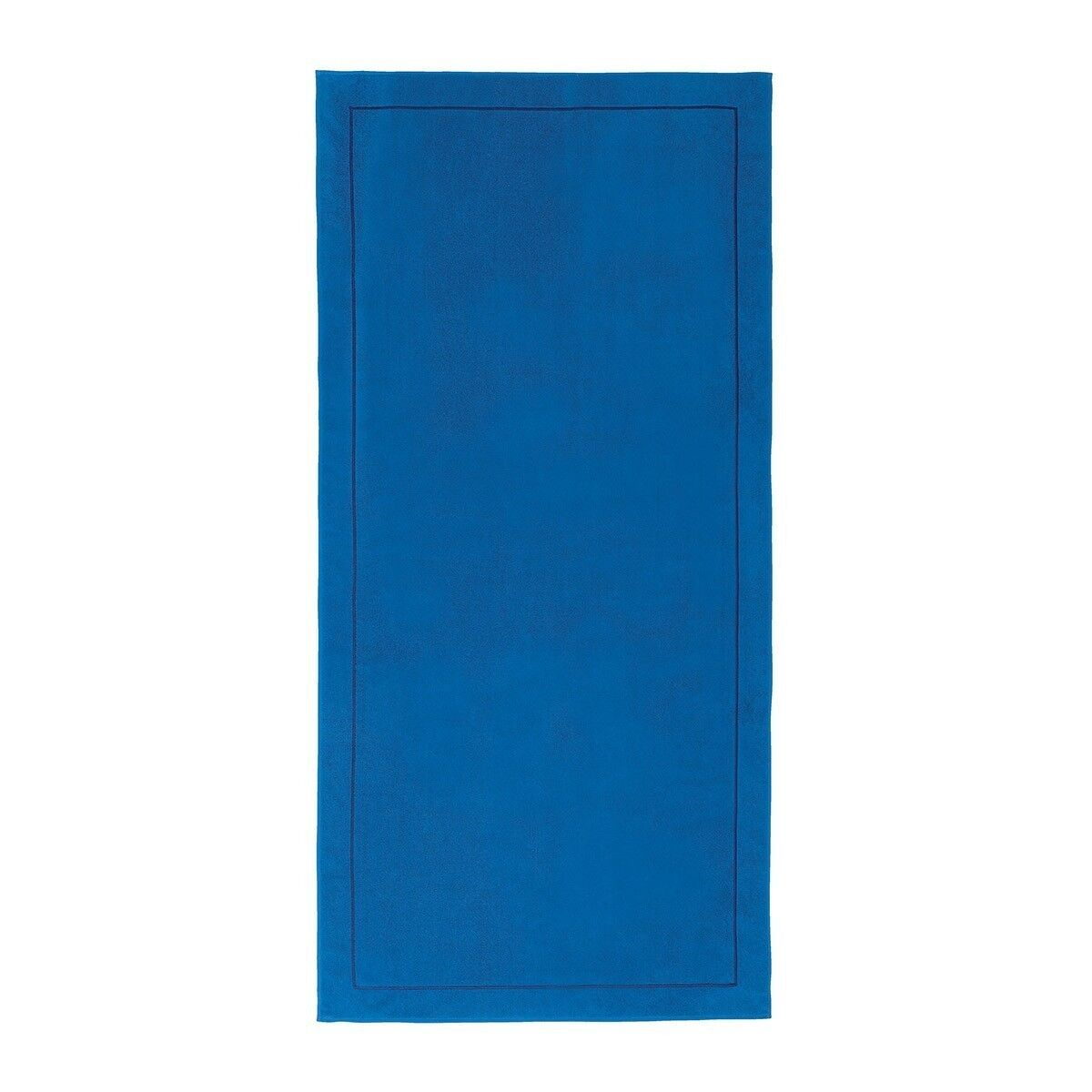 Yves Delorme Croisiere Croisiere Croisiere Strandtuch, Azur - 2er Set | Attraktives Aussehen  46bbfb