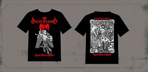 Goatblood-Upon-The-Throne-Of-Baphomet-Ger-Shirt