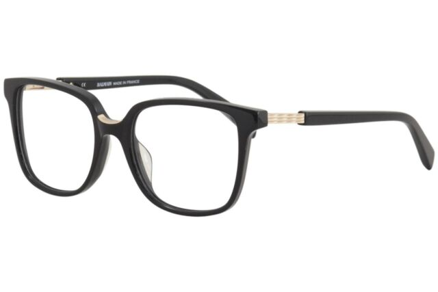 Eyeglasses Columbia C 3013 215 SATIN EARTH