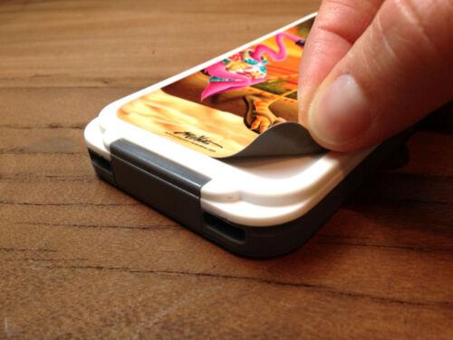 Sticker Decal iPad Pro 12.9in Skin 1st Gen Wander by Kelly Krieger