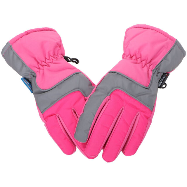 Warmest Gloves for Extreme Cold Weather collection on eBay!