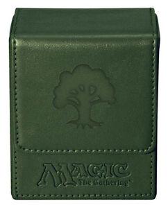 Lot-de-100-cartes-Magic-rares-VERTES-UNIQUEMENT-Rare-Magic-Mtg-cards-lot