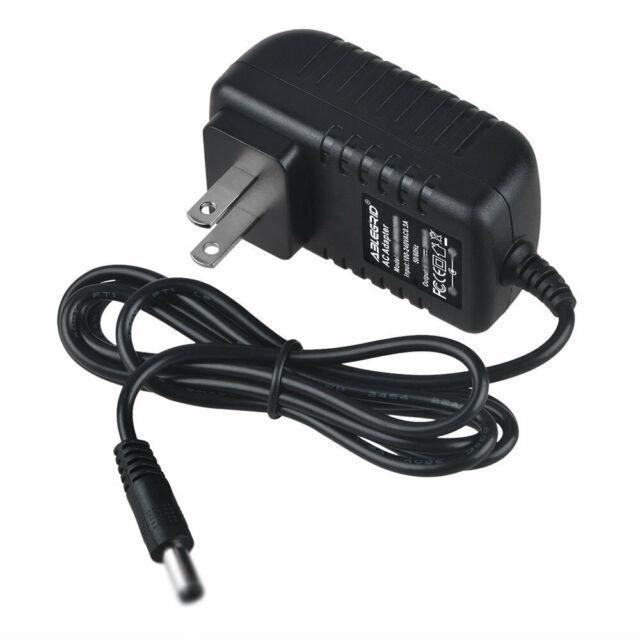 Lokar Bl-1400u Back-Up Light or Neutral Safety Switch Kit th 350 400 700r4 200r4