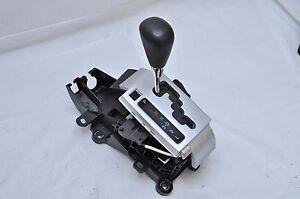 2005 2010 scion tc automatic gear shift shifter knob lever. Black Bedroom Furniture Sets. Home Design Ideas