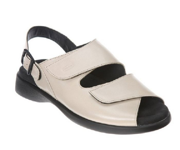 Wolky Women's Nimes Linen Smooth Leather Eur 43 US 12 M MSRP  169.95