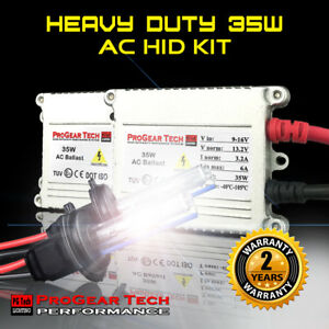 10000K-9006-HB4-35W-Heavy-Duty-AC-HID-Conversion-Kit-Headlight-Fog-Light