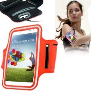 Bracelet-Sport-Etui-Fitness-coque-housse-pour-telephone-mobile-Samsung-Galaxy