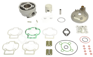 P400480100002-Athena-kit-cilindro-BIGBORE-RACING-70cc-47-6-Gilera-DNA-50LC-2002