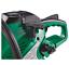 41cc-Petrol-Chainsaw-16-034-OREGON-high-quality-bar-and-chain thumbnail 6