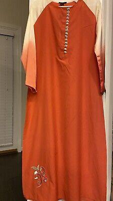 Pakistani Designer Salwar Kameez Junaid Jamshed Shirt Original Brand New Ebay