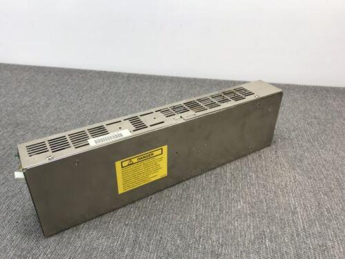 AA13621 IBM 94 Watt PS//2 Computer Power Supply IBM P//N 90X9527