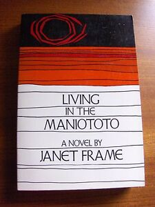 Living-in-the-Maniototo-by-Janet-Frame