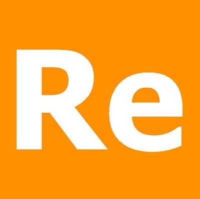 ReSource Auto Parts