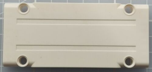 LEGO 64782 5x11x1 Technic Panel Plate x1