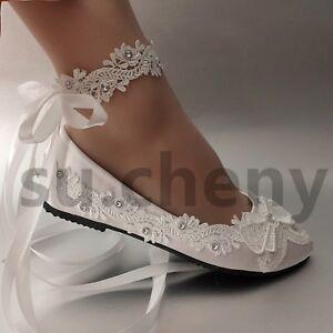 su.cheny light ivory white satin lace