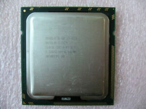 QTY-1x-INTEL-Extreme-Edition-Quad-Core-CPU-i7-975-3-33GHZ-8MB-6-40-LGA1366-SLBEQ