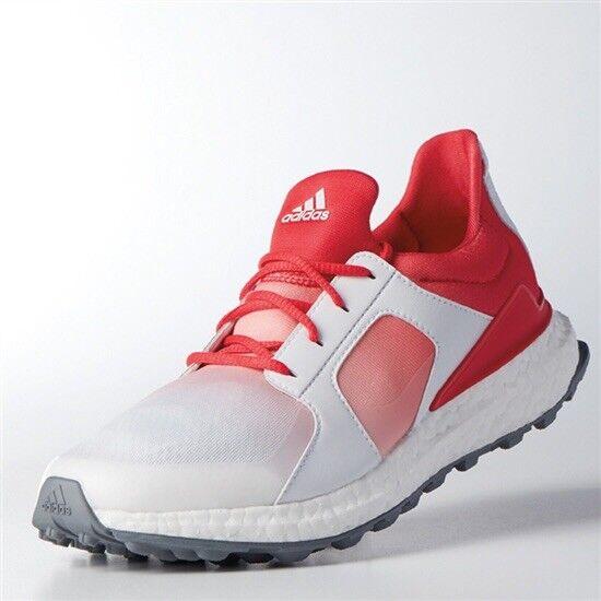Adidas le scarpe da dimensioni golf climacross impulso f33542 dimensioni da 6 b9f2aa