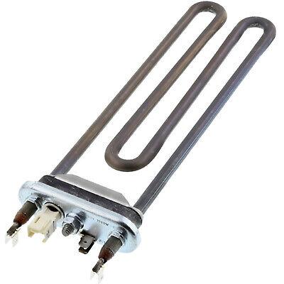 Tricity Bendix Lavatrice elemento riscaldante 1950W